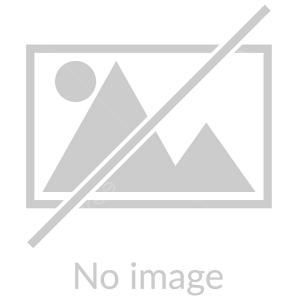 شك عمر بن خطاب به نبوت رسول الله ص
